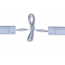 Kelly LED Ultra Slim Cabinet Light - Extension Cord