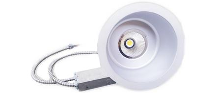 Retrofit Lights (8)