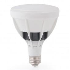 BR 30 2700K 10W LED Bulb