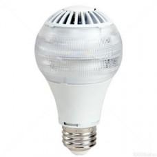 A19 3000K 12W LED Bulb