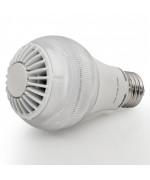A19 3000K 8W LED Bulb