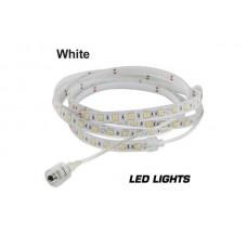 White LED Strip Light