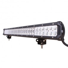 Quake LED Defcon Series Light Bar - 28 Inch 108 Watts