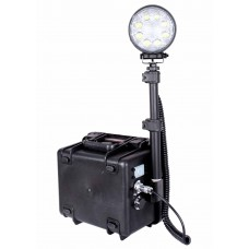 Portable LED Lighting - K100