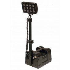 Portable LED Lighting - X90