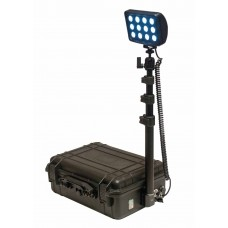 Portable LED Lighting XL-200