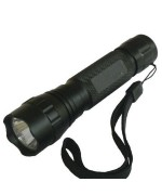 Tactical LED Flash Light