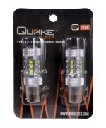 1156 LED Bulb Replacement - Two Pack