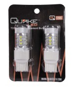T20S LED Bulb Replacement - Two Pack