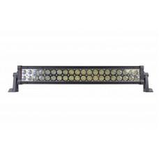 Quake LED Super Nova Series Light Bar - 23 Inch 120 Watt