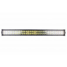 Quake LED Super Nova Series Light Bar - 33 Inch 180 Watt